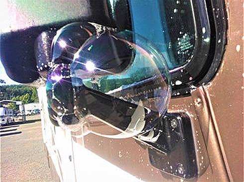 Sealtech 430 Al Sealtech 430 Al Rv Leak Tester Find Rv