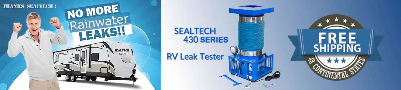 Sealtech 430 Al Sealtech 430 Al Rv Leak Tester Find Rv Leaks Now,Dewalt Best Cordless Drill